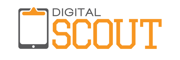 Digital Scout logo